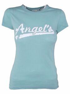 phard-tshirt-maglia-donna-girocollo-verde-acqua-taglia-s-small-m-medium