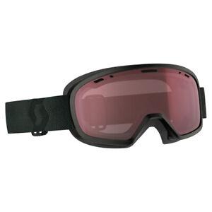 Scott Buzz Pro OTG Goggles   Over the Glasses   Pink, White or Black   260578