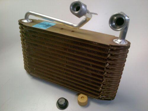 For Chevrolet Cavalier 1995-2005 Pontiac Sunfire 1995-2004 A//C Evaporate Core OE