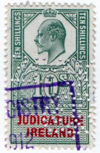 I-B-Edward-VII-Revenue-Judicature-Ireland-10
