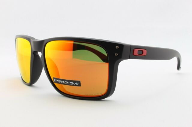 9d1efcf099 NEW Oakley Holbrook XL 9417-04 Prizm Sports Surfing Racing Cycling  Sunglasses AU