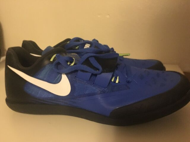 Nike Zoom Rival SD 4 Track Field