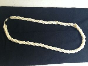 Pearl-Rope-Necklace