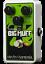 New-Electro-Harmonix-EHX-Nano-Bass-Big-Muff-Pi-Distortion-Fuzz-Overdrive-Pedal thumbnail 2