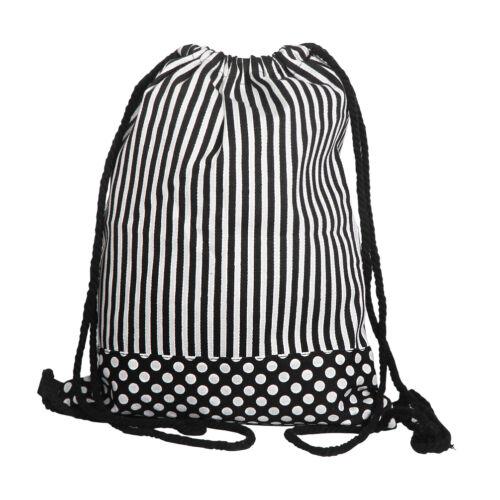 Mochila bolsa de deporte bolsa playa vacaciones turnbeutel ocio gymbag
