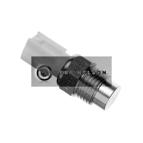 Genuine Kerr Nelson radiateur ventilateur interrupteur à température-SRF116