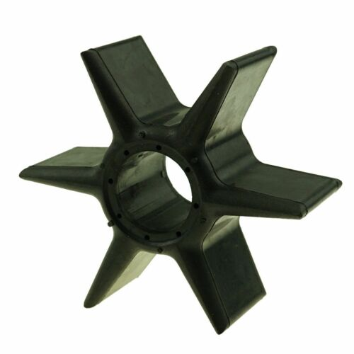 Yamaha Outboard Impeller 350HP F350 LF350 6AW-44352-00 18-8925