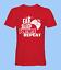 miniature 36 - Eat Sleep Fortnite Repeat T Shirt Children Unisex Gaming Birthday Christmas Gift