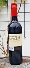Kracher aus Frankreichs Süden:  6x0,75l Grande VlGNES Manade Rouge  2016!!