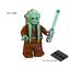 New-Star-Wars-Minifigures-Han-Solo-Obi-Wan-Darth-Vader-Luke-Yoda-Sith-Clone-R2D2 thumbnail 105