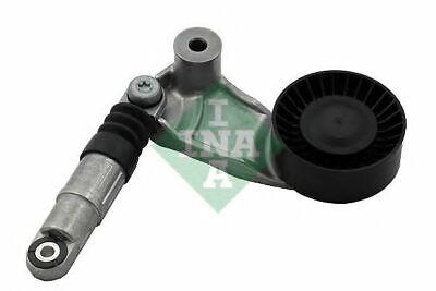 v-ribbed belt INA 534 0288 10 Tensioner Lever