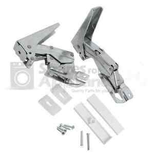 Genuine-Whirlpool-Fridge-Freezer-Hinge-Kit-481231018672-Bauknecht-Ikea-Tecnik