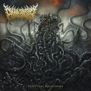 ANAKROSIS-perpetual-nightmare-CD