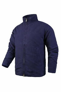 Mens-Army-Military-Style-Padded-Jacket-Outdoor-Hunting-Camping-Winter-Coat