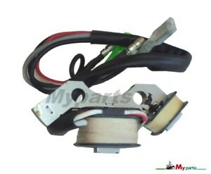 Myparts connecting rod for YAMAHA generator models ET650 ET950  pn 7CE-E1651-00