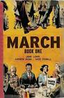 March: Book 1 by Andrew Aydin, John Lewis (Paperback, 2013)