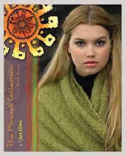 El Mirasol Colección Libro Tres Por Jane Ellison