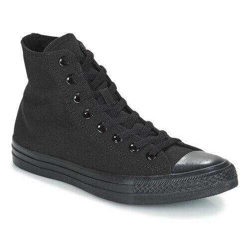 scarpe uomo converse alte