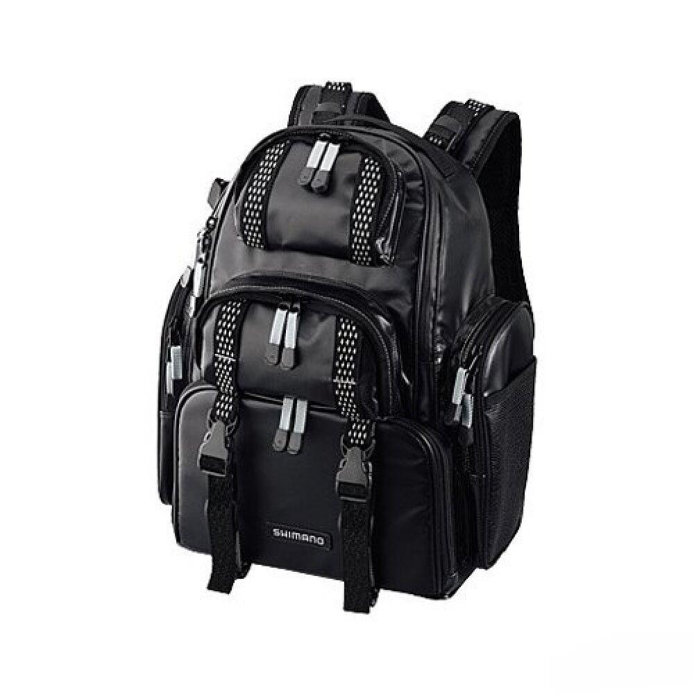 NEUF SHIMANO Système Sac XT DP-072K schwarz S small Größe Japan import livraison rapide