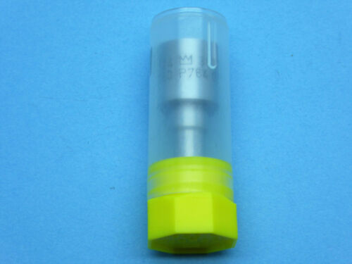 MONARK ugello-DSLA 150p764 Made in Germany-DIESEL nozzle for Injector