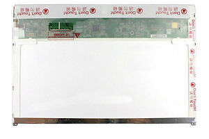 Lg Philips Lp141wp2 50 Pin Replacement LAPTOP LCD Screen 14.1 WXGA+ LED tl a1