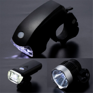 Super-Bright-LED-Bycicle-Front-Light-Headlamp-Outdoor-Cycling-Riding-light-1