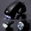 Super-Bright-LED-Bycicle-Front-Light-Headlamp-Outdoor-Cycling-Riding-light-1 thumbnail 1