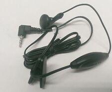 Lot of 50 NEW OEM NOKIA HDC-5 Headset 7280 8210 8265i 8260 6600 3595 6010 2610