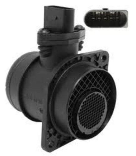 Debimetre D/'air Skoda Octavia III Combi 1.9 TDi Break 90cv