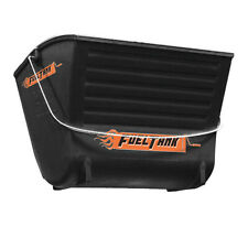 Little Giant 15050 001 Vertical Paint Tray