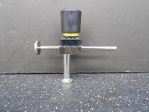 Crane saunders diaphragm valve x sanitary tri clamp x 25 image is loading crane saunders diaphragm valve 034 x 034 sanitary ccuart Image collections