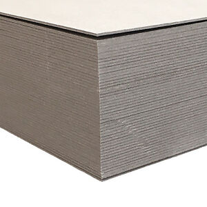 New-Boxboard-A4-Size-700gsm-100-Sheets-Chipboard-Boxboard-Cardboard-Recycled