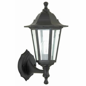 Wall Lantern Light Rust Proof