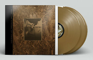 PIXIES-039-Come-On-Pilgrim-It-039-s-Surfer-Rosa-039-Ltd-Edition-GOLD-Vinyl-2LP-NEW-SEALED