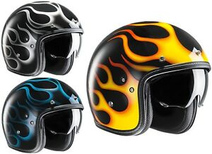 HJC-FG-70s-Aries-Jethelm-Motorradhelm-Roller-Sturzhelm-Retro-Vintage-Helm