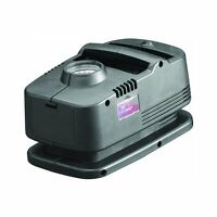 Campbell Hausfeld 120 Volt Home Inflation System , New, Free Shipping on sale