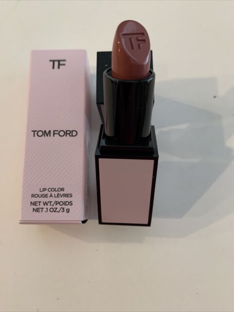 Tom Ford Rose Prick Lipstick  (03) Casablanca New In Box