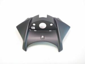 15-Suzuki-GSX-S750-GSR750-Dash-Gauge-Fairing-Panel-Cover-44291-08J0