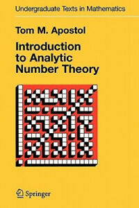 Introduction-to-Analytic-Number-Theory-Undergraduate-Texts-in-Mathematics
