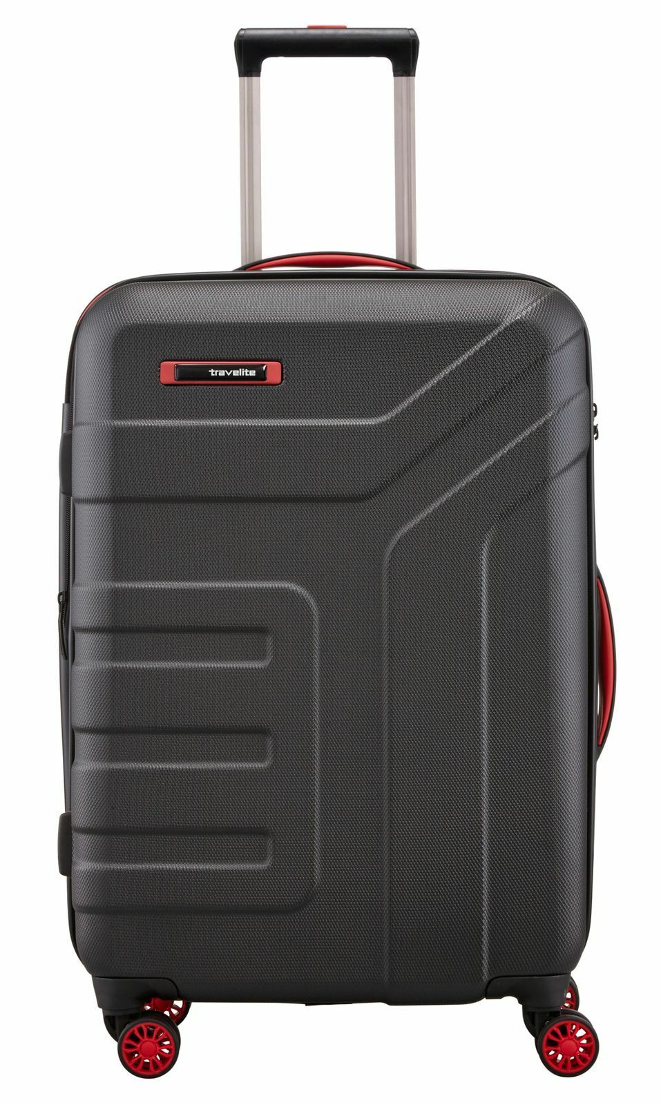 voyageite Vector 4W Chariot Expandable M