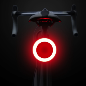 Zacro-Multi-Lighting-Modes-Bicycle-Light-USB-Charge-Led-Bike-Light-Flash-Rear