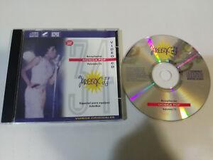 POP-VOL-15-VIDEO-CD-PARA-EQUIPOS-JUKEBOX-MUSE-TLC-OFFSPRING-BRITNEY-SPEARS