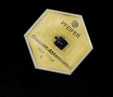 Pfeifer SGA Diamante 11566-ago audio-technica atn-854 st-44-d mg-44 ps326 NOS