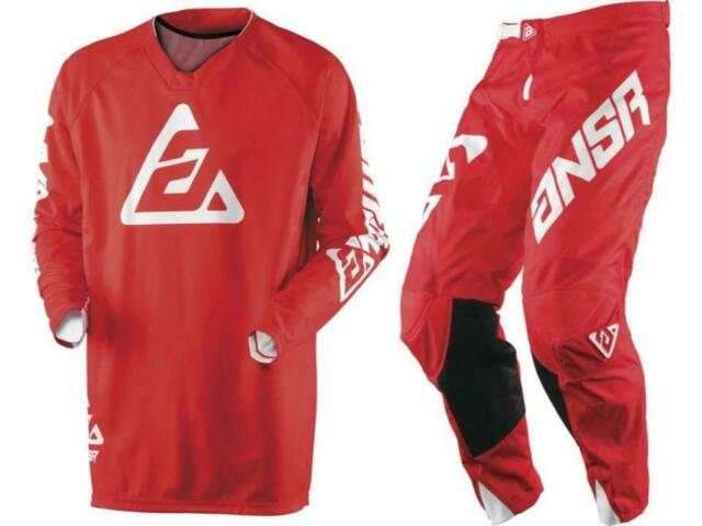 Ringside in-Stock Boxing Jersey