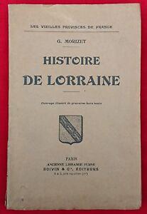 G-Morizet-Histoire-de-Lorraine-1926