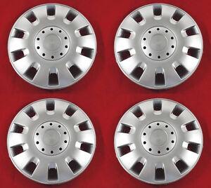 4-pieces-Enjoliveurs-Enjoliveurs-Grand-Pouces-13-034-aspect-aluminium