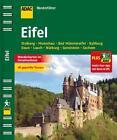 ADAC Wanderführer Eifel plus Gratis Tour App (2015, Taschenbuch)