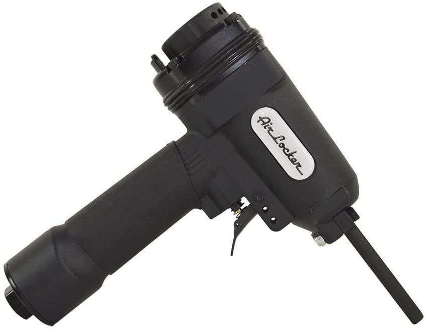 AP700 new-sealed Air Locker AP700 Heavy Duty Professional Air Punch Nailer / Nail Remover / Nail