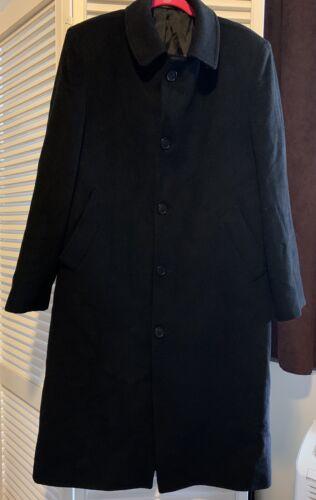 EUC Gran Sasso Collezione Cashmere & Wool Italy Me