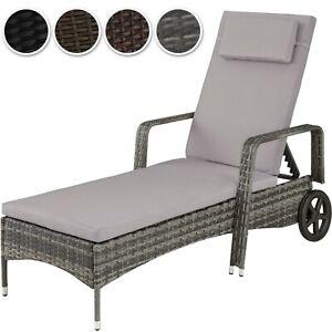 Chaise-longue-bain-de-soleil-meuble-de-jardin-en-resine-tressee-transat